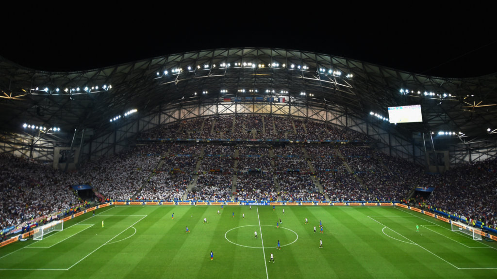 Marseille calling as dates for Champions Cup and Challenge Cup finals are set