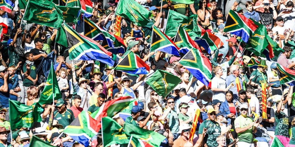 Majority tickets to SA residents in British & Irish Lions bargain