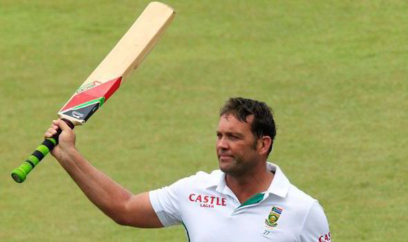 Kallis was the complete cricketer, and he is one of ours