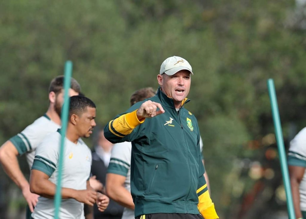 No benefit to Bok participation in Rugby Championship