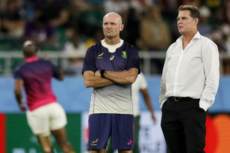 There must be sympathy for Springbok circumstances ahead of Rugby Championship
