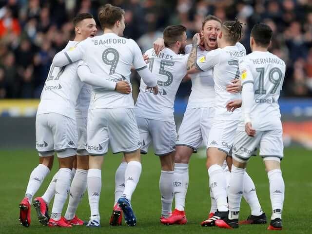 Premier League Round 3 preview: Part 1