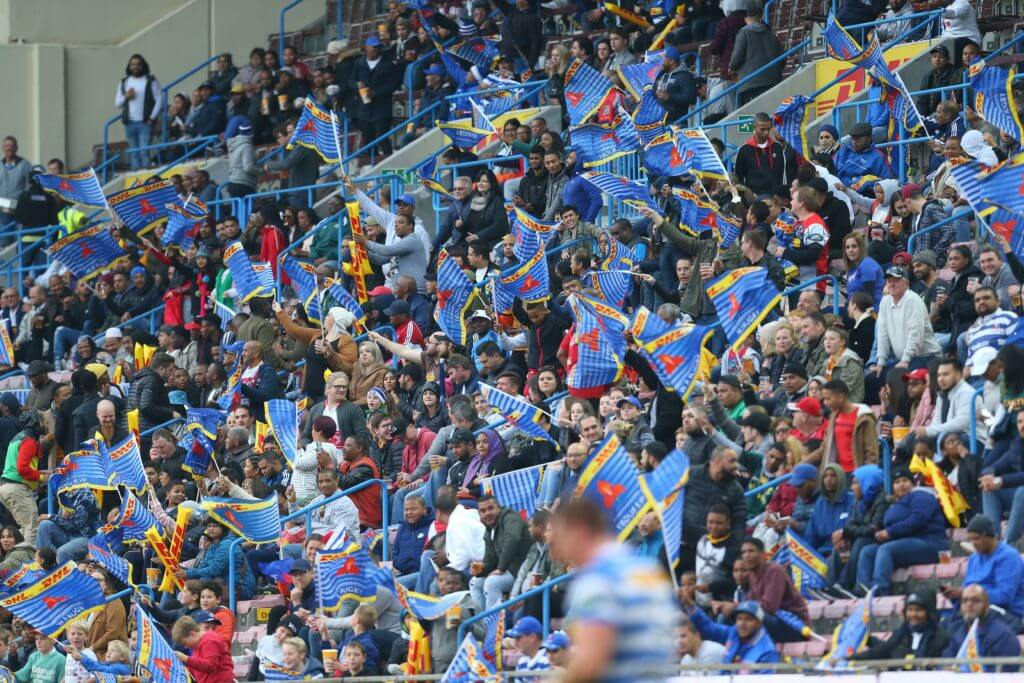 The devil is in the detail of any WP Rugby private equity deal