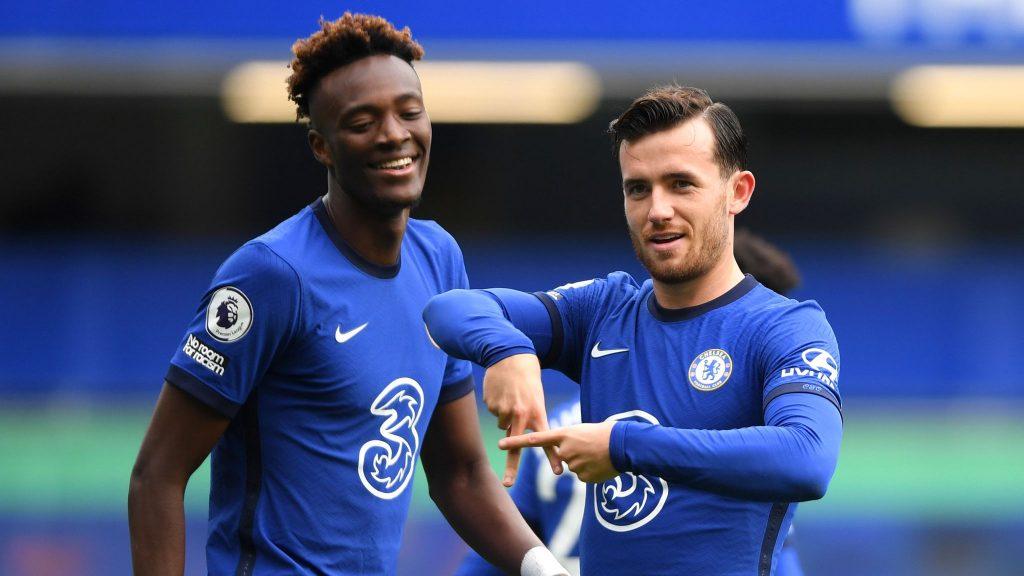 Premier League preview: Round 5 (Part 1)
