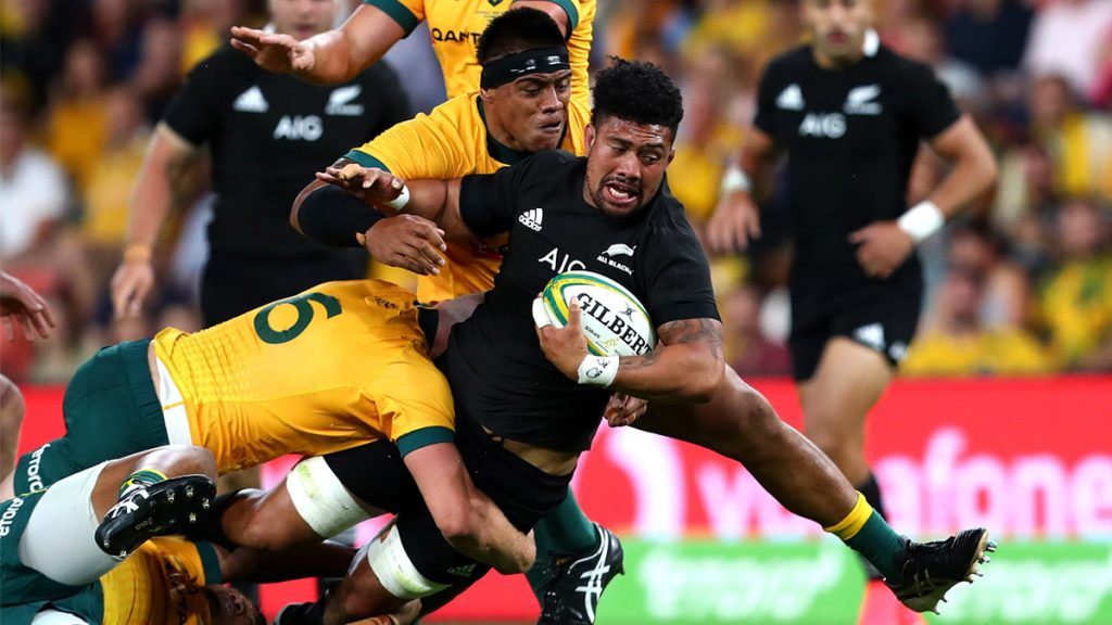 All Blacks decade of dominance is over - the stats don't lie