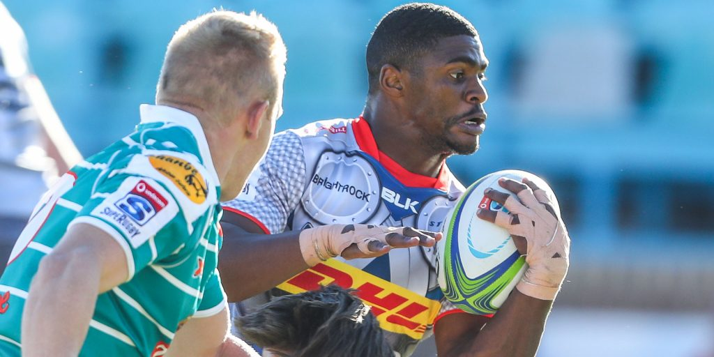 Improved Stormers need to adapt