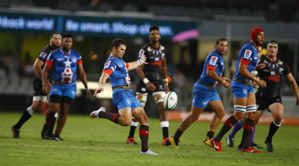 Currie Cup Preview: Round 3