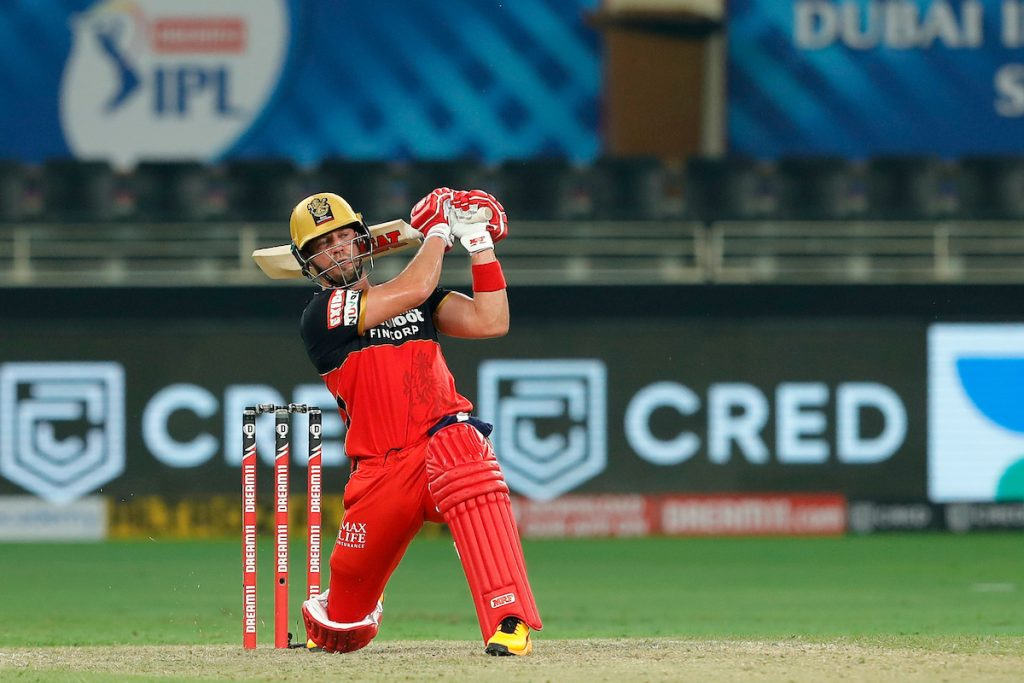 AB de Villiers is a MUST for the T20 Proteas