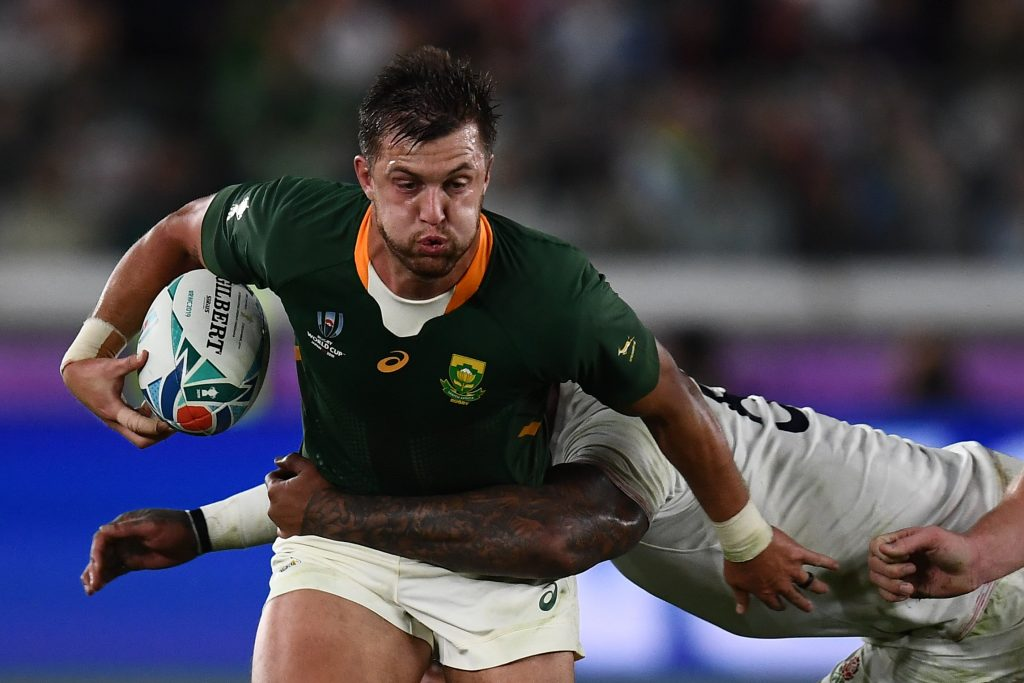 When rugby's highest paid XV is not the world's best XV
