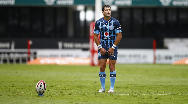 Bulls to bash Stormers in must-win encounter