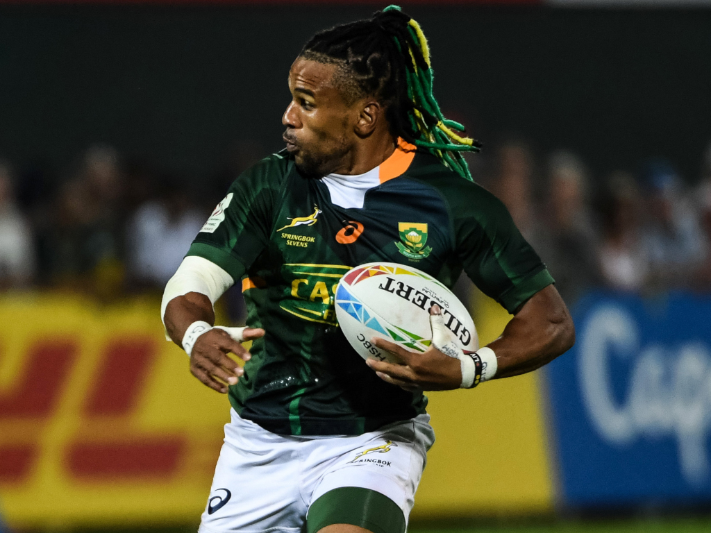 Specman's Bok selection another win for the little guys