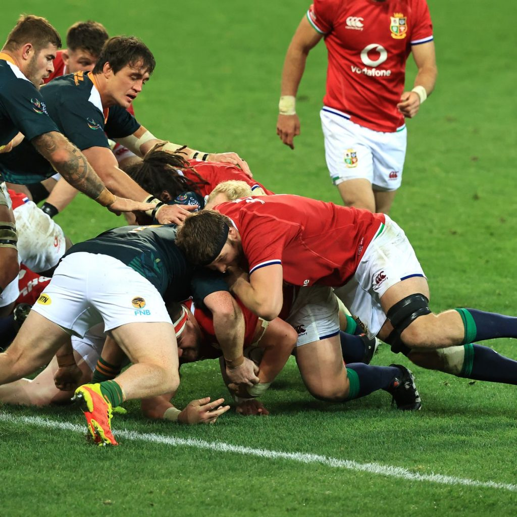Get ready for rugby's physical war of the ages